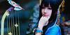cosplayphotography's avatar