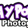 cosplayportrait's avatar