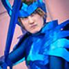 CosplayQuest's avatar