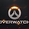 CosplayRocket's avatar
