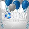 CosplayStudio's avatar