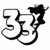 cosplayteam33's avatar