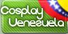 CosplayVenezuela