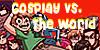 CosplayVsTheWorld