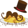 CosplayWaffles's avatar