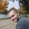 Cosplaywithclass's avatar