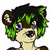 CosplayXtreme's avatar