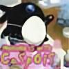 Cospoison's avatar