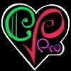 cosPOPproductions's avatar