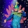 CosRouge's avatar