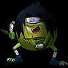 CossackFalco's avatar
