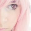 CosShaerk's avatar
