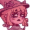 cossmiicdolphin's avatar