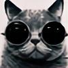 costa-geablader's avatar