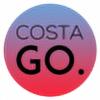 COSTAGO's avatar