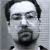 costapir's avatar