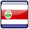 Costarricenses's avatar