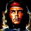 Costellomunteanu's avatar