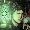 CostFeit's avatar