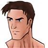 costin55's avatar