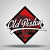 costiza13's avatar