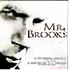 Costner's avatar
