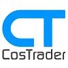 CosTrader's avatar
