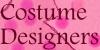 CostumeDesigners's avatar