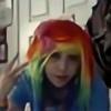 CostumePartyCosplay's avatar