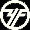 costumer-95's avatar