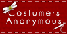 CostumersAnonymous's avatar