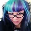 CostumierClare's avatar