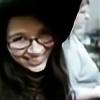 Costumy's avatar