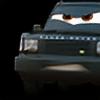 Coswolf's avatar