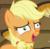 cosworth99's avatar