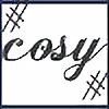 cosymystic's avatar