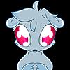 Coszca's avatar