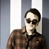 Cota-Art's avatar