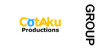 Cotaku-productions