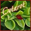Cotarot's avatar