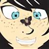 Cotchios009's avatar