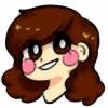 CoteCosas's avatar