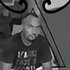 Cotegold's avatar