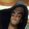 coteguzmanl's avatar