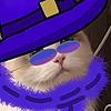 Coterize's avatar