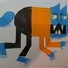 coteybucket's avatar