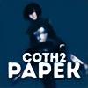 CotH2Papek's avatar