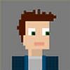 cothrige's avatar