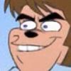 cotidians's avatar