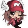 cotokun's avatar